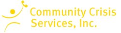 Community Crisis Services, Inc.
