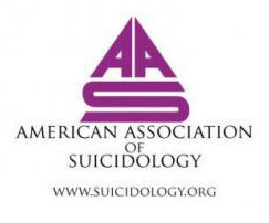American Association of Suicidology
